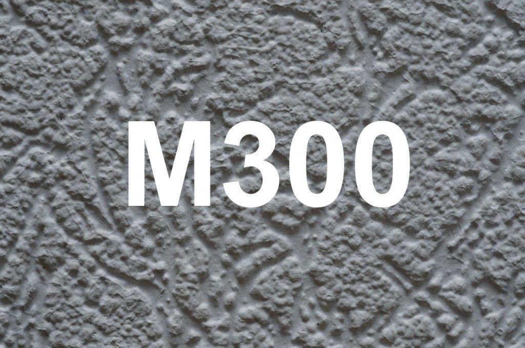 Бетон всеволожск купить с доставкой методы испытаний бетонной смеси